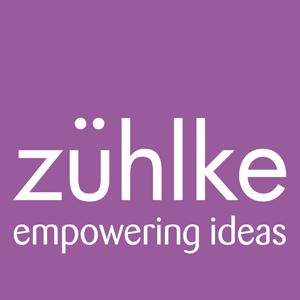 Zühlke Logo
